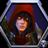 Riv's avatar