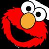 Almoghh's avatar