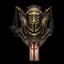 EngageKhan's avatar
