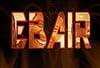 Ebair's avatar