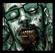 ZombieForSale's avatar