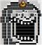 Ragestyles's avatar