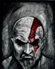 user-18527035's avatar
