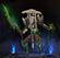 g8r247's avatar