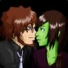 WickedWitchInc's avatar