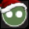 generalmajorah's avatar