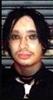 Nosfera's avatar