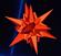 Cratic's avatar