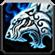 Xuen's avatar