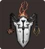 CrusaderTrakand's avatar