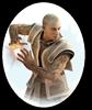 Lamack's avatar