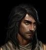 KimboFace's avatar