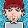 Kappagedon's avatar