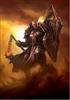 FadexStep's avatar