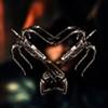 D3MK's avatar