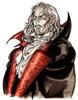 MIdnightD3's avatar