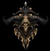 Gukill's avatar
