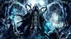 TheSilentAngel's avatar