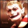 XxSolithxX's avatar