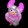 mrdiablo's avatar