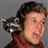 Justin Rampage's avatar