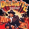 Dolomite13's avatar