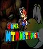 Ntrnettufguy's avatar