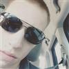 Failed4life's avatar