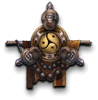 The Zeph's avatar