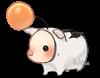 Shamus13's avatar