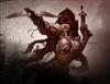 KhaosTheory's avatar