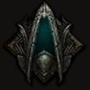 amokk_1's avatar