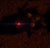 Novacron's avatar