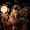 AxoBix's avatar