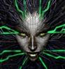 Nehil's avatar