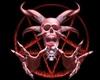 MrDemented's avatar