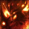 allesda's avatar
