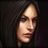 code90z's avatar