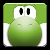 Battle Yoshi's avatar