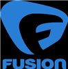 FusionStream's avatar