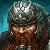 z3rodown's avatar