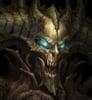 Reddaye's avatar