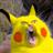 xebtria's avatar