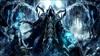 Drevain's avatar