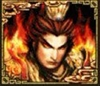 Lu Bu's avatar