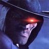 quadrotony's avatar