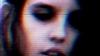 HaiD0M0's avatar