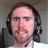 Asmongold's avatar
