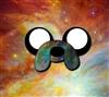 buddhacheese's avatar