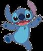 Ignoble's avatar